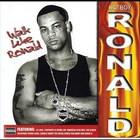 Walk Like Ronald [Explicit]