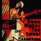Bona Makes You Sweat - Live &#40;Version International&#41;