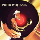 The Masters of Polish Jazz - Piotr Wojtasik