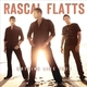 Rascal Flatts Mix