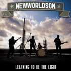 Learning To Be The Light - Single