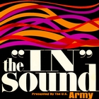 "<span>The ""In"" Sound - Presented By The United States Army</span>"