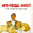 ... is the Future of Everything [Explicit]