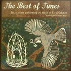The Best of Times (Copy 1)