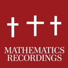 Music From Mathematics Vol. 6