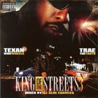 <span>King Of The Streets 3 [Explicit]</span>