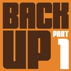 Back Up