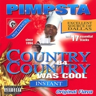 Country B4 Country Was Cool