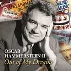 <span>Oscar Hammerstein II Out Of My Dreams</span>