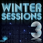 Om Winter Sessions Vol. 3