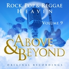 <span>Above & Beyond - Rock, Pop And Reggae Heaven Vol. 9</span>