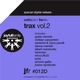 Collected Family Trax Vol.2