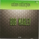 Bob Marley (Golden Collection)