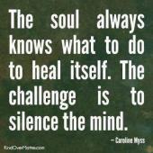 May this music silence ur mind and heal ur soul... stay in touch via www.facebook.com/charlotteclarel