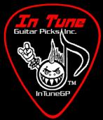 In Tune Picks