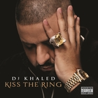 Kiss The Ring [Explicit]