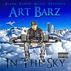 In the Sky &#91;Explicit&#93;