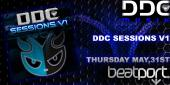 DDC MUSIK PRESENTS 3939DDC SESSIONS V1 3939The Best Of DDC Musik Collection Of DDC Musik Featured Artist39s Releases !!! By