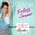 Endless Summer [Official Song EURO 2012]
