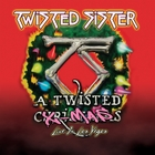 A Twisted X-Mas &#40;Live At The Las Vegas Hilton, Las Vegas, NV/2009&#41;