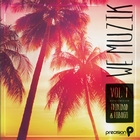 We Muzik Trinidad and Tobago &#40;Carnival Soca 2012&#41;, Vol. 1