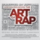 Something From Nothing: The Art of Rap [Explicit]