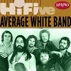 <span>Rhino Hi-Five: Average White Band (US Release)</span>