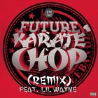 Karate Chop &#40;Remix&#41; &#91;Explicit&#93;