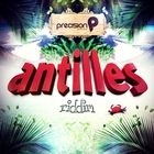 Antilles Riddim &#40;Trinidad and Tobago Carnival Soca 2012&#41;