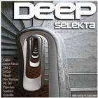 DEEP SELEKTA - A Collection of Our Deepest Vibes