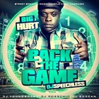 Back 2 the Game [Explicit]