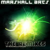The Remixes Artwork