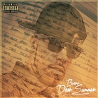 Dear Summer &#91;Explicit&#93;