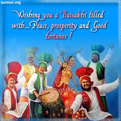 Happy-Baisakhi Comments
