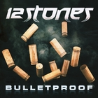 Bulletproof