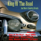King of the Road + More Country Greats
