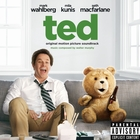 Ted: Original Motion Picture Soundtrack &#91;Explicit&#93;