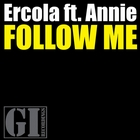 Follow Me (Radio Edit)