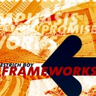 Frameworks