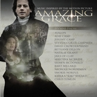 Music Inspired By The Motion Picture Amazing Grace