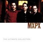 <span>MxPx Ultimate Collection</span>