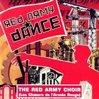 Red Army Dance (Single)