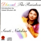 Dhanak - The Rainbow