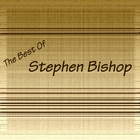 Stephen Bishop
