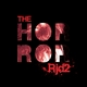 The Horror [Explicit]