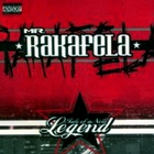 Tale Of A New Legend - Original [Explicit]