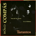 Slo Comps - Tarantos