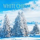 Portico Holiday: White Christmas, Vol. 19