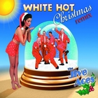 White Hot Christmas Remix