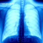 Breath